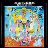 echange, troc Jonathan Goldman - Medicine Buddha
