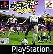 International Superstar Soccer Pro - Value Series (PS)
