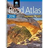 Rand McNally (Author)  Publication Date: April 17, 2015   Buy new:  $9.95  $7.44  18 used & new from $5.86