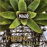Tropical Radar