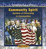 Community Spirit (1404227849) by Catalano, Angela