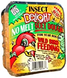 C & S Products Insect Delight, 12-Piece