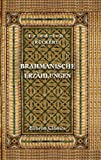 Brahmanische Erzählungen