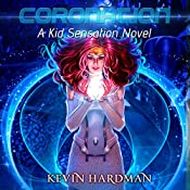 Coronation: A Kid Sensation Novel, Book 5 | Kevin Hardman