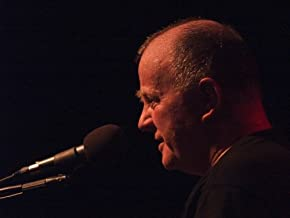 Image of Christy Moore