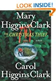The Christmas Thief: A Novel