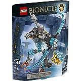 LEGO Bionicle Skull Warrior 70791 レゴバイオニクルスカル戦士 [並行輸入品]