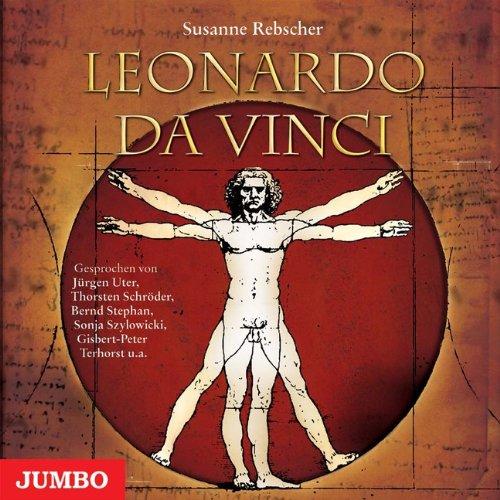 Da Vinci Audio front-1005733
