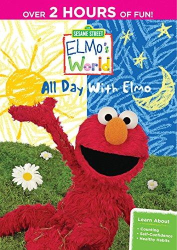 sesame-street-elmos-world-all-day-with-elmo-dvd-region-1-ntsc-us-import