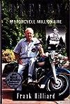 Deeley Motorcycle Milliona