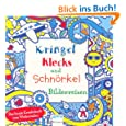 Kringel, Klecks und Schnörkel. Bilderreisen
