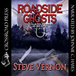 Roadside Ghosts | Steve Vernon