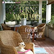 Forget Me Not | [Fern Michaels]