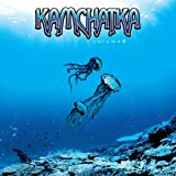 Kamchatka Volume 2