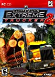 18 Wheels of Steel Extreme Trucker 2 - Standard Edition