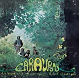 If I Could Do It All Over Again Id Do It All Over [VINYL] Caravan