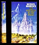 Michael Moorcock The Fortress of the Pearl (Elric Series)