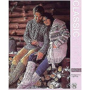 *Pattern & Book SALE - Got Yarn! Got Kits! Get Knitting!