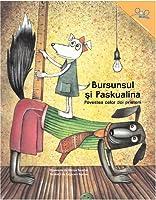 Bursunsul si Paskualina | Bursunsul and Paskualina