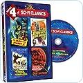 DVD Under $5