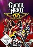 Guitar Hero III: Aerosmith - Game Onl...
