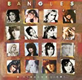 Bangles Different Light [Us Import]