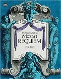 echange, troc Wolfgang Amadeus Mozart - Requiem KV626 - Conducteur