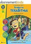 Bridge to Terabithia Literature Kit G...