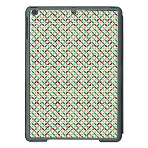 Skin4gadgets RETRO PATTERN 68 Tablet Designer SMART CASE for IPAD AIR2