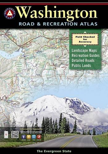 washington-benchmark-road-recreation-atlas