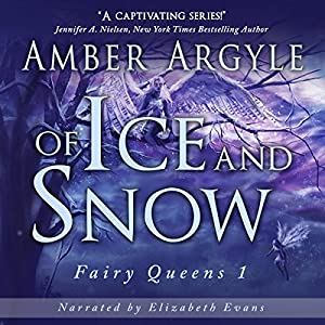 Of Ice and Snow Audiobook