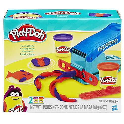 play-doh-fun-factory-set