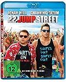 DVD & Blu-ray - 22 Jump Street [Blu-ray]