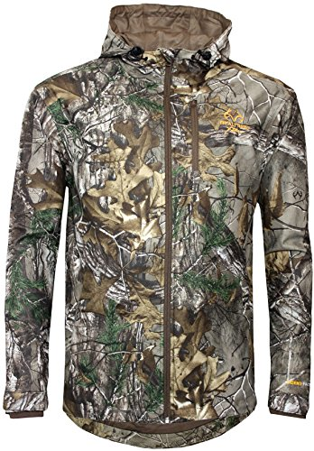 mens-real-tree-xtra-camouflage-mesh-lined-jacket