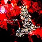 BULLETBOX(��������)
