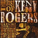 Best of Kenny Rogers [40trx]