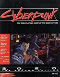 Cyberpunk 2020: The Roleplaying Game of the Dark Future (0937279137) by Pondsmith, Michael
