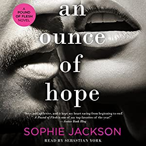 An Ounce of Hope Audiobook