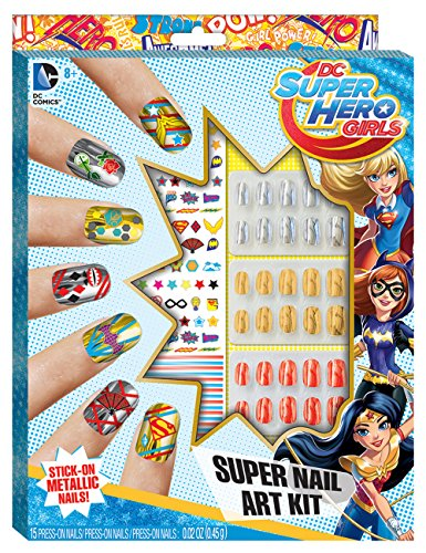 DC-Superhero-Girls-Super-Nail-Art-Kit