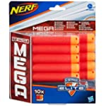 Hasbro A4368E24 - Nerf N-Strike Elite...