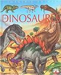 Les Dinosaures : Pour les faire conna...