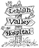 img - for Tales of the Lehigh Valley Hospital (Wally Ely's Personal Short Story Collection) book / textbook / text book