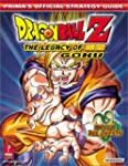 Dragon Ball Z: Legacy of Goku: Prima'...