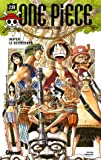"Afficher ""One piece n° 28 Wiper le berserker"""