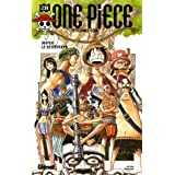 One piece Vol.28par Eiichir� Oda