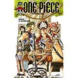One piece Vol.28par Eiichir� Oda