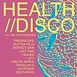 Health: Disco