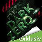 Dark Zero | Douglas Preston