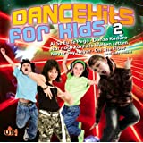 Dancehits for Kids Vol.2von &#34;Various&#34;