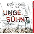Dominique Sylvain: Ungesühnt